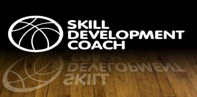 [Image: Skill Development Coach ]
