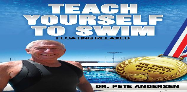 how to become a swimming teacher courses