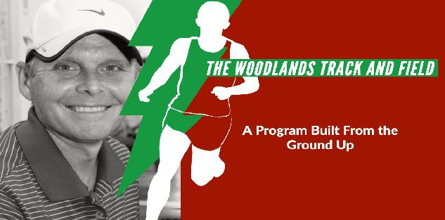 Juris Green: The Woodlands | A Program Built from the Ground Up