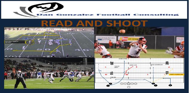 Part 5. Protecting the Passer: A Multi-Layered Approach, Section 1