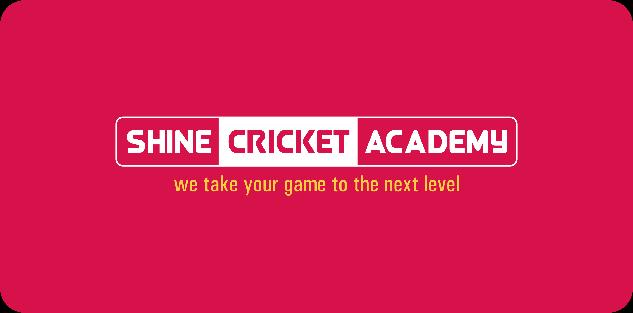 Cricket Quiz - Level 2