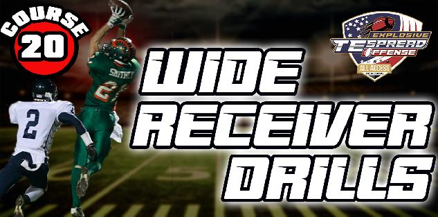 Free Webinar: Everyday WR Drills
