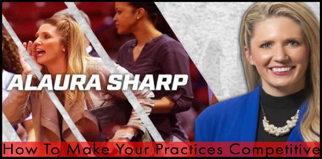 How To Make Your Practices Competitive