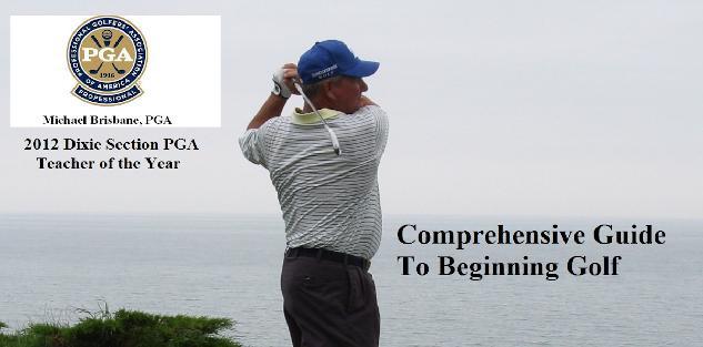 Online Golf Lessons Best Golfing Instructional Training Videos