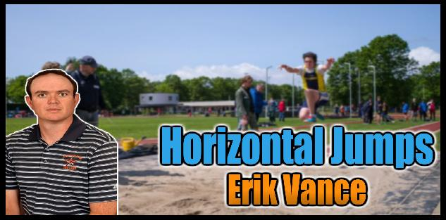 Horizontal Jumps