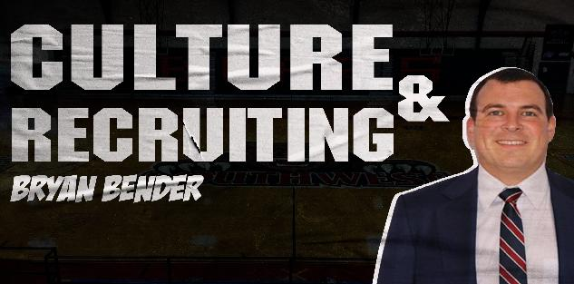 Culture and Recruiting