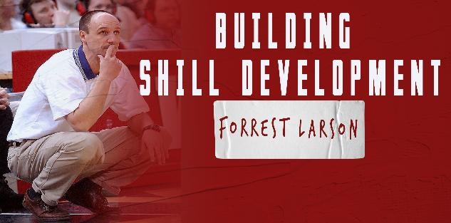 Building Skill Development