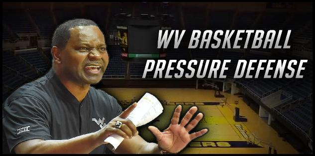 Complete Guide To West Virginia Press Defense