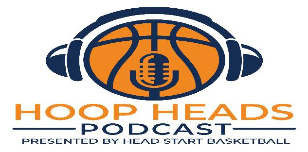 Don Showalter - Continuity Ball Screen Offense presented by Hoop Heads Podcast