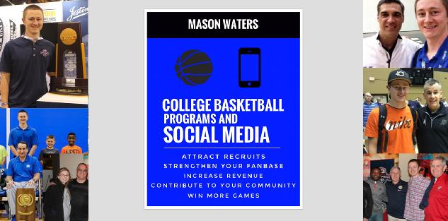 Coaches Guide to Social Media – EBOOK