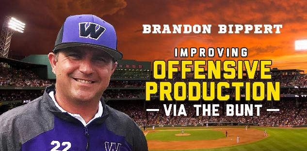 Improving Offensive Production via the Bunt