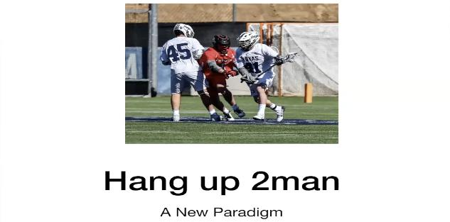 Hang up 2man, How to Properly Leverage it