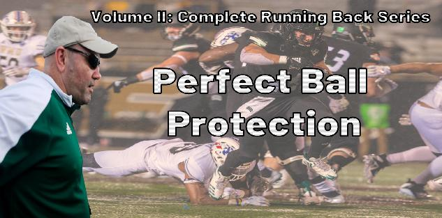 Volume 2: Perfect Ball Protection
