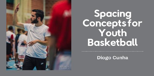 Spacing Concepts for Youth