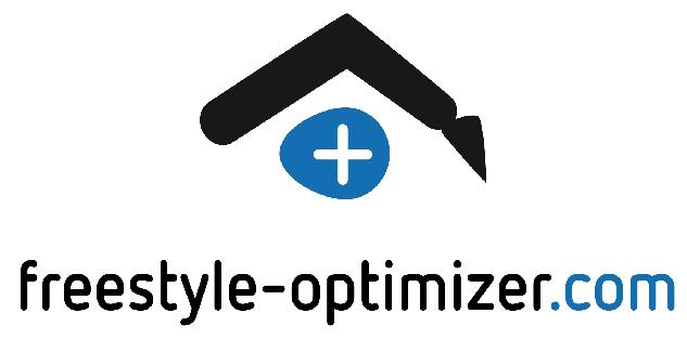 Freestyle Optimizer: How to swim faster and improve your freestyle strength