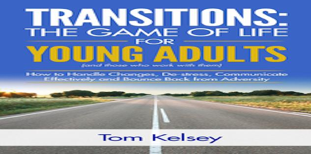 Transitions: The Game of Life for Young Adults