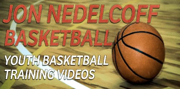 Youth Basketball- Shooting, Skills, and Drills