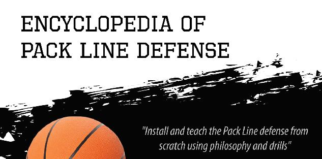 Encyclopedia of Pack Line Defense