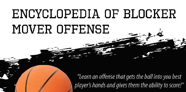 Encyclopedia of Blocker Mover Offense