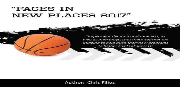 Faces in New Places 2017 Playbook