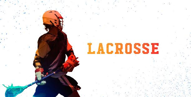 The Best of Lacrosse Coaching