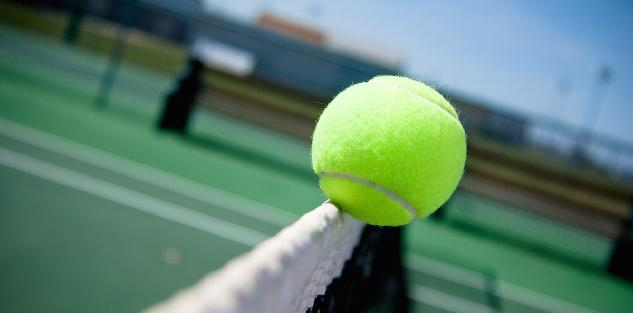 Modern Tennis Methodology (MTM) for Beginners