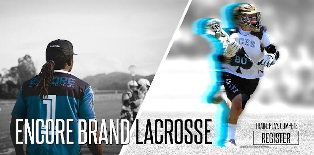 Lacrosse Instructional Videos Lacrosse Training Videos Coachtube