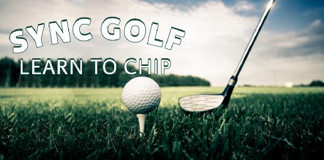 Learn to Chip