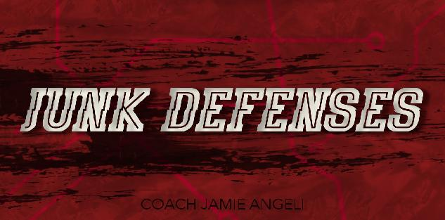 Stopping The Unstoppable: Junk Defenses That Work