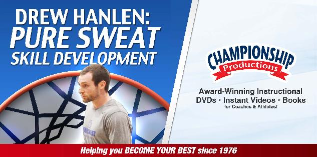 Pure Sweat Skill Development