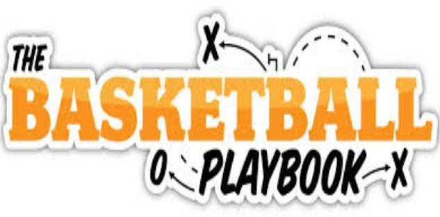 Spain (2016 Olympics and 2017 Eurobasket) Playbook