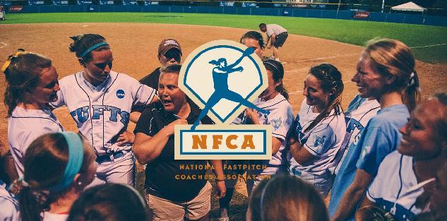 2015 National Fastpitch Coaches Full Convention Package