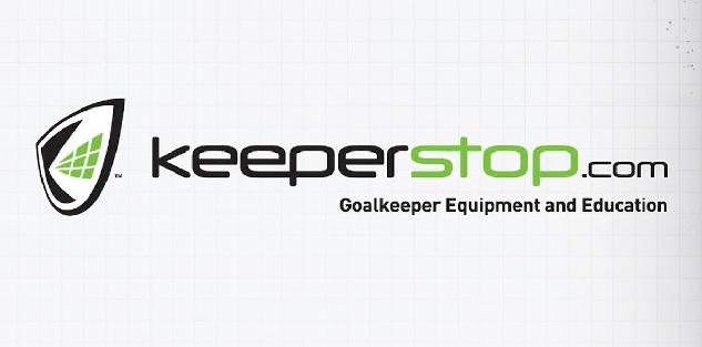 Goalkeeper Drills and Training for Youth to Advanced Goalies