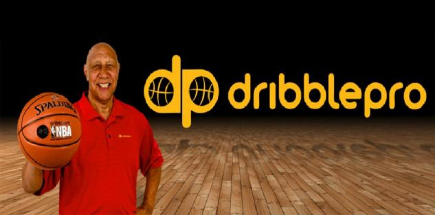 DribblePro Training Academy by Coach Henry Bibby