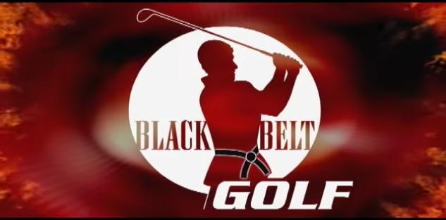 Improve Your Golf Game with Black Belt Golf