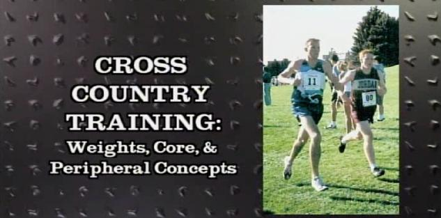 Cross Country Weights, Core & Peripheral Concepts