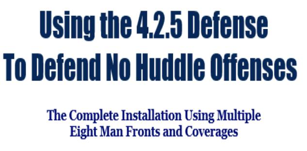 4.2.5 Defense Power Point