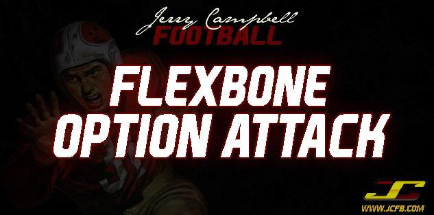 Flexbone Option Attack Power Point