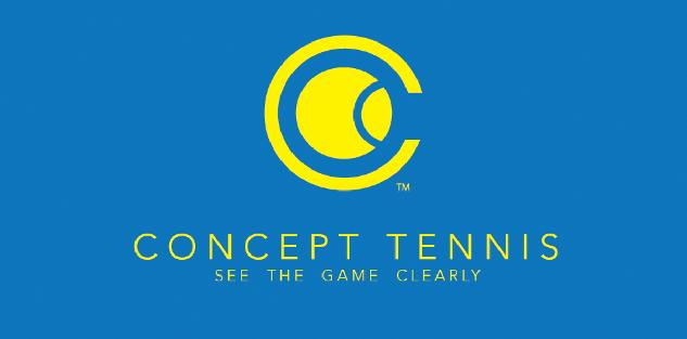Concepts for Faster Improvements in Tennis