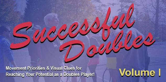 Successful Doubles I: The Core of Successful Doubles
