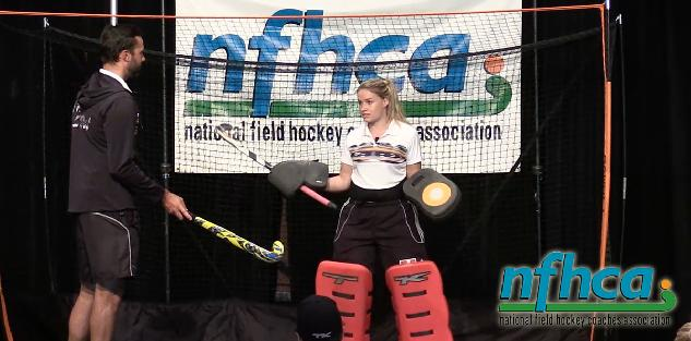 It's Not About Making the Great Saves – It's About Making the Right Ones (Part II) #NFHCA2016