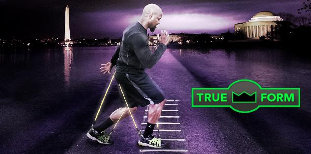 Performance Tips & Drills with TrueForm®