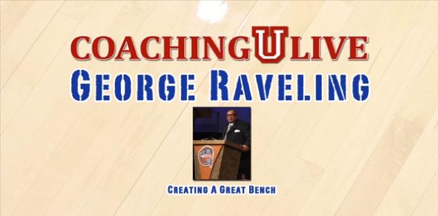 Coaching U Live Indianapolis 2014 (7 Videos plus Bonus)