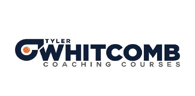 Tyler Whitcomb Aviation Practice Plans (7 total over the first month of the season)