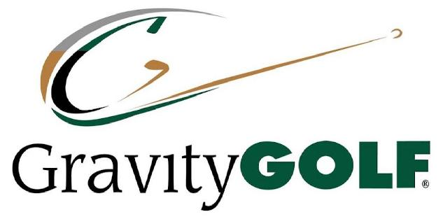 Gravity Golf Instruction