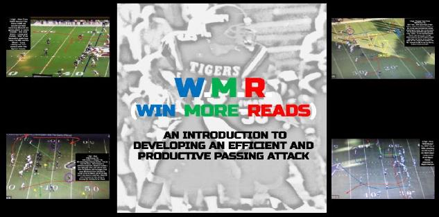 Win More Reads