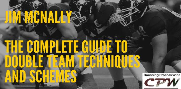 The Complete Guide to Double Team Techniques and Schemes