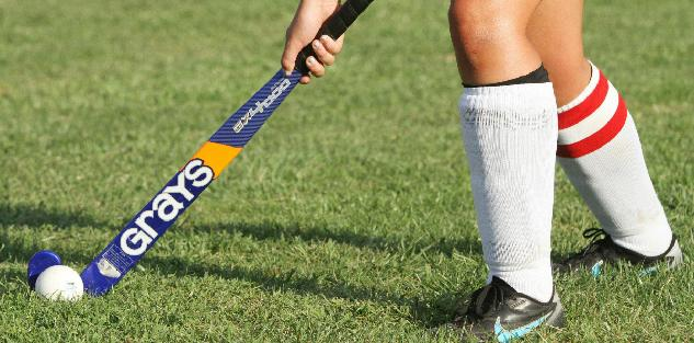 The Essentials of Coaching Field Hockey