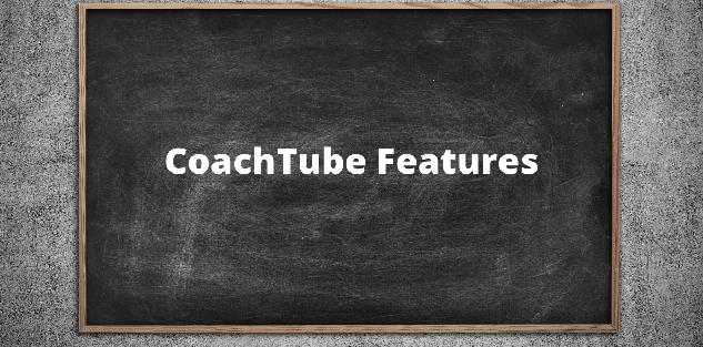 How to Create A Course, Market Your Course, and CoachTube Features that You Will Love