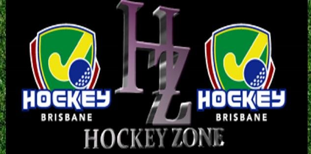 Hockey Zone Tips From the Pros